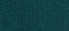 Picture of Feels like Butta - Teal - NIL STOCK