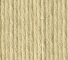 Picture of Fishermen's Wool - Natural - NIL STOCK