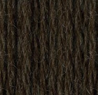 Picture of Fishermen's Wool - Nature's Brown - NIL STOCK
