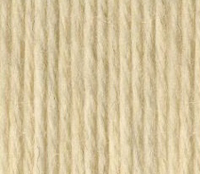 Picture of Fishermen's Wool - Oatmeal - NIL STOCK