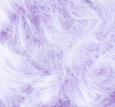 Picture of Go for Faux - Violet Starling - NIL STOCK