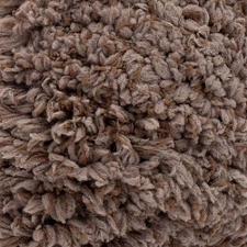Picture of Go For Fleece Sherpa - Clay - NIL STOCK