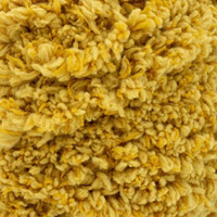 Picture of Go For Fleece Sherpa - Gold - NIL STOCK