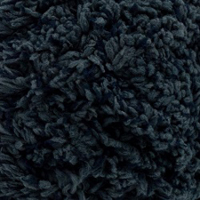 Picture of Go For Fleece Sherpa - Slate - NIL STOCK
