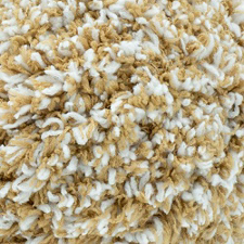 Picture of Go For Fleece Sherpa - Caramel - NIL STOCK