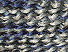 Picture of Homespun - Blue Moon - NIL STOCK