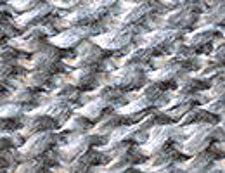 Picture of Homespun - Clouds - IN STOCK