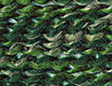 Picture of Homespun - Forest - NIL STOCK