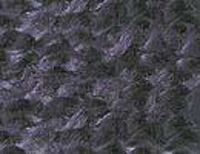 Picture of Homespun - Gothic - NIL STOCK