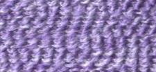 Picture of Homespun - Purple Aster - NIL STOCK