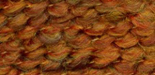 Picture of Homespun - Wild Fire - NIL STOCK