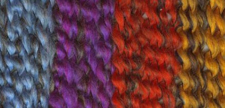 Picture of Homespun / New Look - Circus - NIL STOCK
