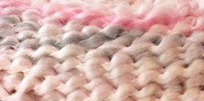 Picture of Homespun / New Look - First Blush - NIL STOCK