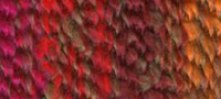 Picture of Homespun / New Look - Foliage - NIL STOCK